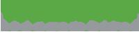 Lamia Biocosmética Logo